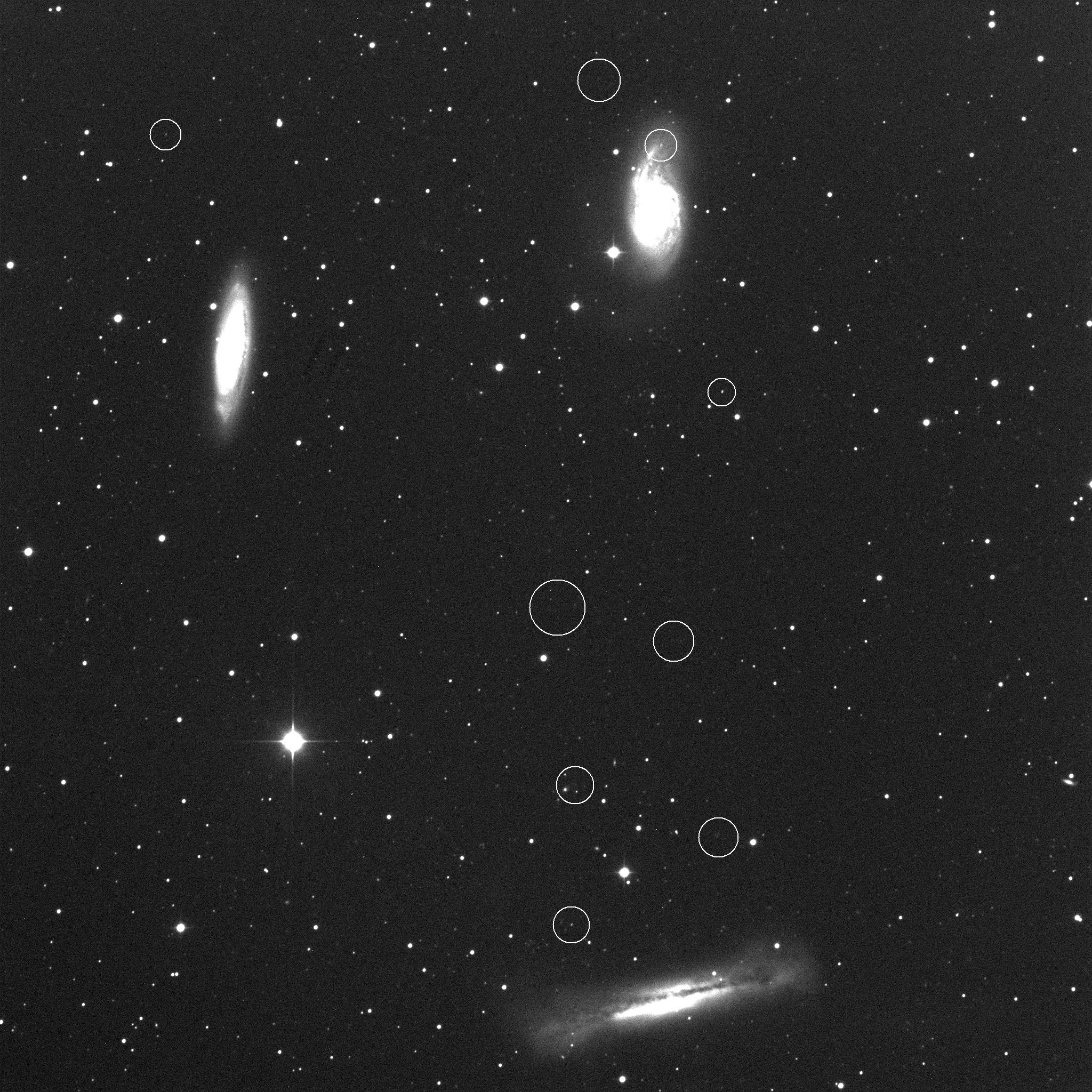 Index of /~steinberg/astro2/solar_system/asteroids/leo ...